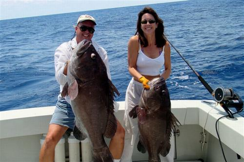 Miller time fishing charters boynton beach florida for Best fishing times for today